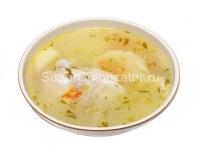 Салат из кальмаров с болгарским перцем фото