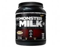 Протеин CytoSport Monster Milk