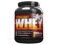 Протеин Fit Foods Mutant Whey