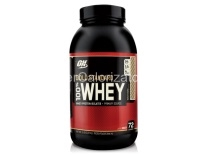 Протеин Optimum 100% Whey Gold Standard